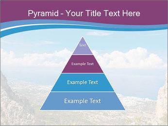 0000074399 PowerPoint Template - Slide 30