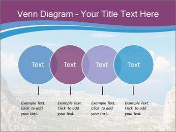 0000074399 PowerPoint Templates - Slide 32