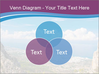 0000074399 PowerPoint Templates - Slide 33
