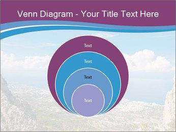0000074399 PowerPoint Templates - Slide 34
