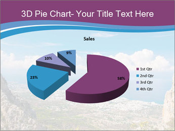 0000074399 PowerPoint Templates - Slide 35