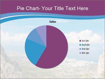 0000074399 PowerPoint Templates - Slide 36