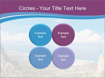 0000074399 PowerPoint Templates - Slide 38