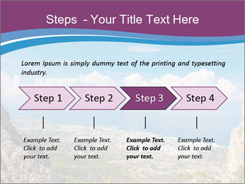 0000074399 PowerPoint Template - Slide 4