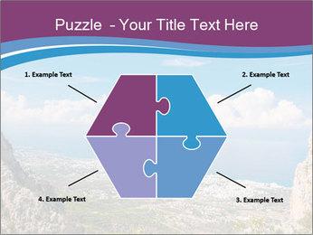 0000074399 PowerPoint Templates - Slide 40