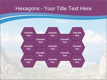 0000074399 PowerPoint Templates - Slide 44