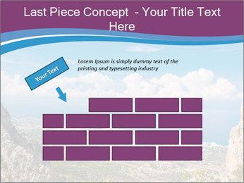 0000074399 PowerPoint Templates - Slide 46