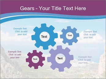 0000074399 PowerPoint Templates - Slide 47