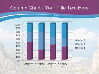 0000074399 PowerPoint Templates - Slide 50
