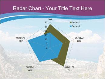 0000074399 PowerPoint Templates - Slide 51