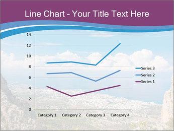 0000074399 PowerPoint Templates - Slide 54