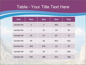 0000074399 PowerPoint Templates - Slide 55