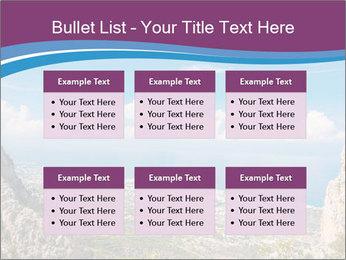 0000074399 PowerPoint Templates - Slide 56
