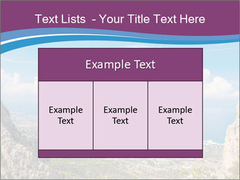 0000074399 PowerPoint Template - Slide 59