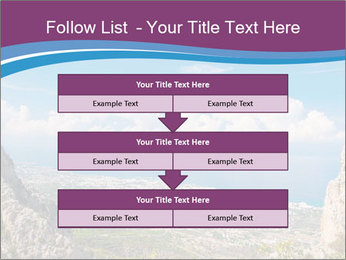 0000074399 PowerPoint Templates - Slide 60