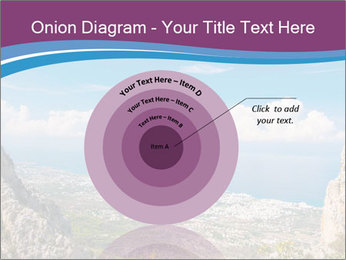 0000074399 PowerPoint Template - Slide 61