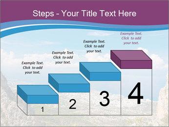0000074399 PowerPoint Templates - Slide 64
