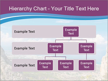 0000074399 PowerPoint Templates - Slide 67