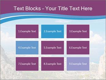 0000074399 PowerPoint Template - Slide 68