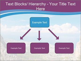 0000074399 PowerPoint Templates - Slide 69