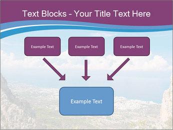 0000074399 PowerPoint Templates - Slide 70