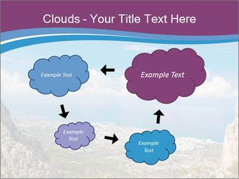 0000074399 PowerPoint Templates - Slide 72