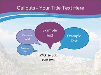 0000074399 PowerPoint Templates - Slide 73