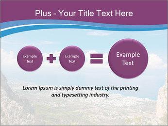 0000074399 PowerPoint Templates - Slide 75