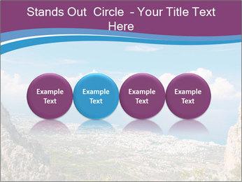 0000074399 PowerPoint Templates - Slide 76