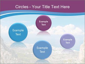 0000074399 PowerPoint Templates - Slide 77