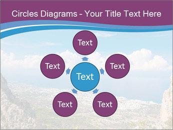 0000074399 PowerPoint Templates - Slide 78