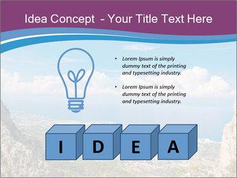 0000074399 PowerPoint Templates - Slide 80