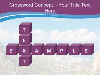 0000074399 PowerPoint Template - Slide 82