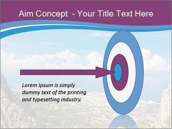 0000074399 PowerPoint Templates - Slide 83