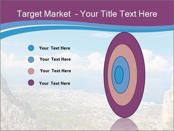 0000074399 PowerPoint Templates - Slide 84