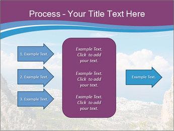 0000074399 PowerPoint Template - Slide 85
