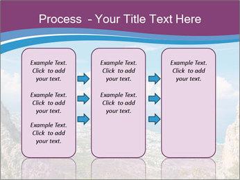 0000074399 PowerPoint Templates - Slide 86