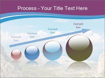 0000074399 PowerPoint Templates - Slide 87