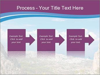 0000074399 PowerPoint Templates - Slide 88