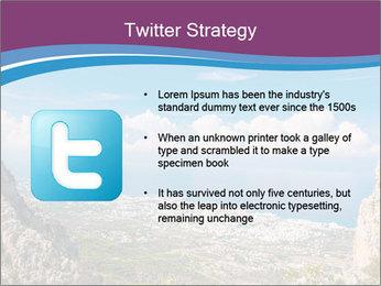0000074399 PowerPoint Template - Slide 9
