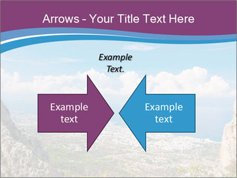 0000074399 PowerPoint Templates - Slide 90