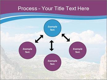0000074399 PowerPoint Templates - Slide 91