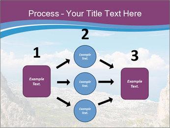 0000074399 PowerPoint Templates - Slide 92