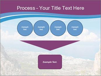 0000074399 PowerPoint Templates - Slide 93