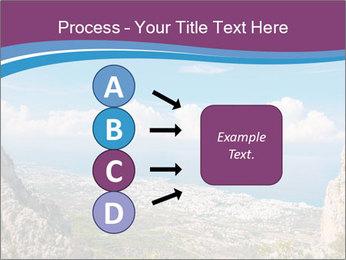 0000074399 PowerPoint Templates - Slide 94