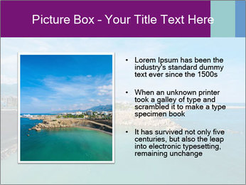 0000074400 PowerPoint Templates - Slide 13