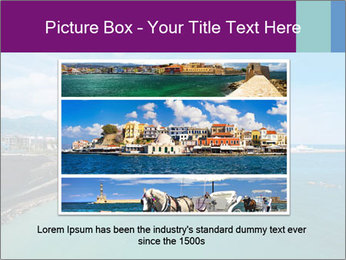 0000074400 PowerPoint Templates - Slide 16