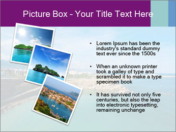 0000074400 PowerPoint Template - Slide 17