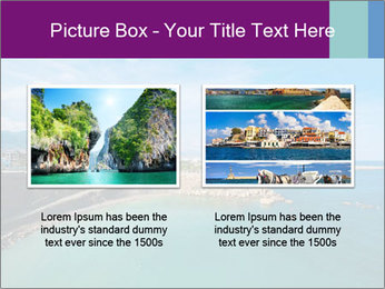 0000074400 PowerPoint Templates - Slide 18
