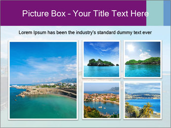 0000074400 PowerPoint Templates - Slide 19